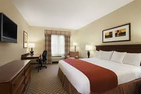 Comfort Inn Manchester Nh Bedford Nh Hotels Country Inn U0026 Suites