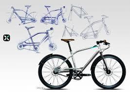pin by kiwon lee on bike sketch pinterest bicycling bike