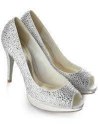 wedding shoes monsoon 27 best wedding shoes images on wedding shoes