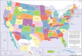 Map Of Boston Ma United States Map Of Boston Usa Printable Boston Massachusetts