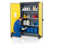 Chemical Storage Cabinets Used Chemical Storage Cabinets Home Design Great Excellent Under