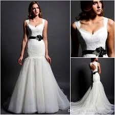hiring wedding dresses wedding dresses for hire on hiring discount now city centre