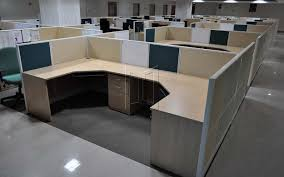 Best Interior Designing Colleges In Bangalore Best Interior Designers In Bangalore Top 10 U0026 Best Interior