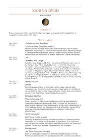 Lpn Resume Template Free Sample Of Lpn Resume Resume Lpn Resume Examples Free Sample Lpn