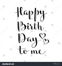Happy Birthday To Me Meme - happy birthday to me pictures happy birthday family ideas