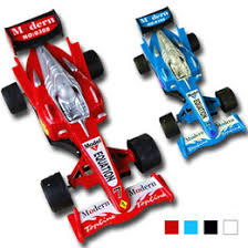 discount wholesale toys cars f1 2017 wholesale toys cars f1 on