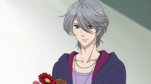hikaru brothers conflict image brothers conflict 06 raw snapshot 23 16 2013 08 11 19 11