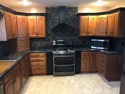 Kitchen Cabinet Doors Replacement Home Depot Kitchen Cabinets Doors Only S Kitchen Cabinet Doors With Glass