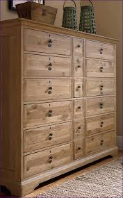 paula deen bedroom furniture best home design ideas