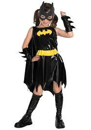 Halloween Costume Ideas Boys 10 12 20 Halloween Images Costume Ideas