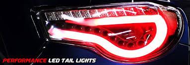 2008 dodge ram tail light bulb size 2007 2008 dodge ram 1500 2500 pickup truck euro led tail lights ls