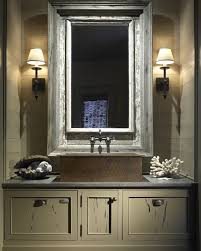 modern powder room sinks modern powder room sinks atticmag