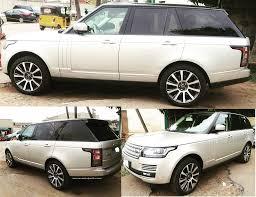 lexus suv price in nigeria autojosh top car blog in nigeria latest nigerian car blog news