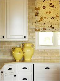 Retro Kitchen Lighting Ideas Kitchen Room Kitchen Lighting Ideas Small Kitchen Small Kitchen