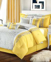 Chic Home Bedding Sets Bg Chic Home forter Set Reviews
