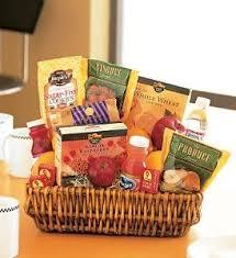 healthy snack gift basket 21 best gift basket by images on gift basket gift
