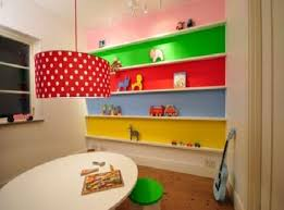 shelves for kids room 39 shelf ideas for kids room 30 cubby storage ideas for your kids