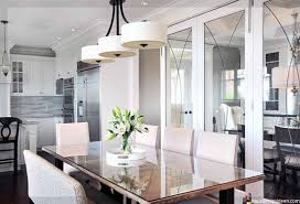 Esszimmerlampen Esszimmer Lampen 020 Haus Design Ideen