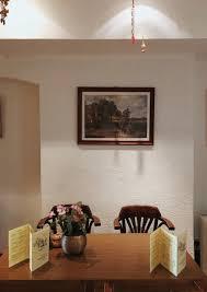 ellie u0026 co inc brighton u0027s secret thai cafe