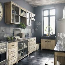 meubles cuisine design landlbeanery com wp content uploads 2018 05 meuble