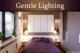 amazingly charming small bedroom arrangement and decorating ideas small bedrooms should have soft and gentle lighting installation of lights close to the bed would give the room a more spacious appearance