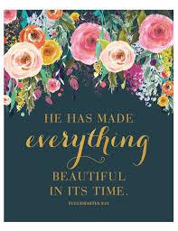 72 faithful beauty images beauty bible
