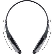 Bluetooth Headset For Desk Phone Lg Bluetooth Headphones U0026 Wireless Headsets Lg Usa