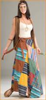 Hippie Halloween Costumes Hippie Halloween Costumes Women Hippie Halloween Costumes