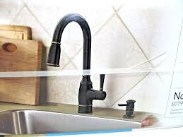 buy kitchen faucet buy kitchen faucet large size of kitchen redesign faucet sprayer buy