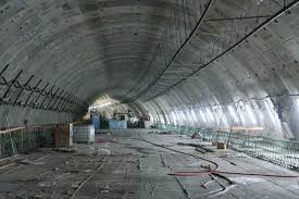 tunnel alaskan way viaduct home