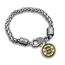 antique charms for bracelets china wholesale antique sliver