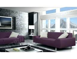 canap cuir prune canape cuir violet galerie canapacs design canape chesterfield cuir
