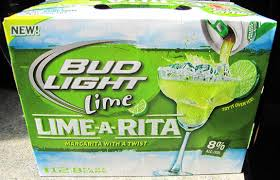bud light rita variety pack price i had to buy this for my wife the life of j wo
