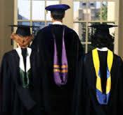 academic regalia academic regalia