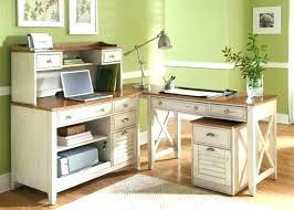 file cabinet credenza modern file cabinet credenza modern office credenza file cabinet medium
