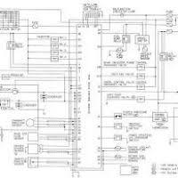 nissan terrano td27 wiring diagram yondo tech