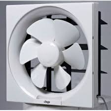 best bathroom exhaust fans large and beautiful photos photo to