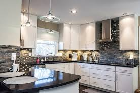 white kitchen cabinets pros and cons of white kitchen cabinets