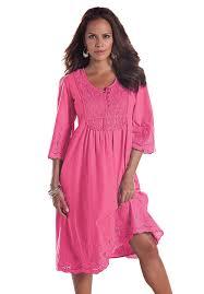 construct plus size party dresses for vegas features party dress