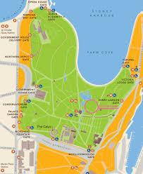 Botanic Garden Sydney Botanic Beats Garden Disco Tickets Dates Eventbrite