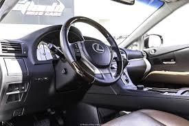 lexus rx 350 steering wheel locked 2013 lexus rx 350 stock 033029 for sale near marietta ga ga