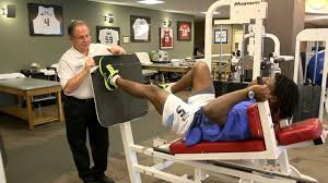 wilk physical therapy institute online youtube