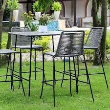 Director Chair Singapore Furniture Singapore