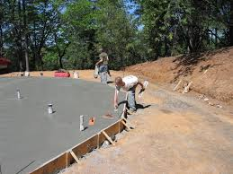 slab vs crawl space foundation foundations for ai domes aidomes