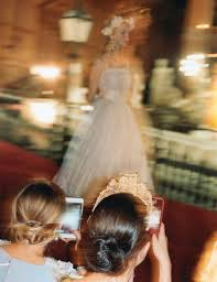 behind the scenes at dolce u0026 gabbana u0027s couture club for top