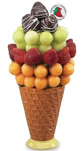 edibles fruits 141 best edible arrangements images on desserts fruit