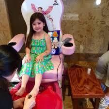 Nail Salon With Kid Chairs Palace Nail U0026 Spa 78 Photos U0026 26 Reviews Nail Salons 4101 W