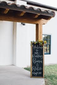 las cruces wedding blog u2014 taylor u0027d photography photography