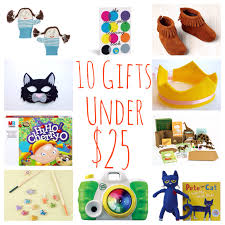 tag for gifts for 25 and under for your co workers or perhaps a