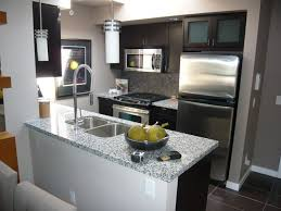 small condo kitchen design modern kitchen designs for small